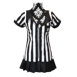 Dresses & Skirts - Referee Halloween Costume Women's Small mini dress